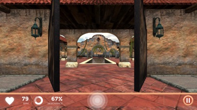 Villa Serena by Unyte Screenshots