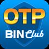 Bin OTP