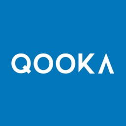 Qooka: Local Food Delivery
