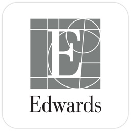 Edwards Lifesciences Events