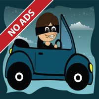 Codes for Jumpy Cars Pro - Racing Fever Hack