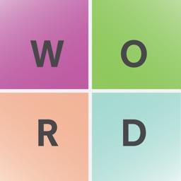 Word Hack Puzzles