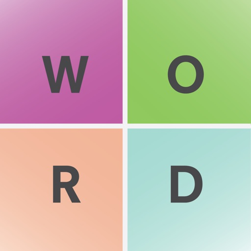 Word Hack Review