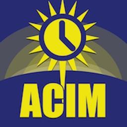 ACIM Remind
