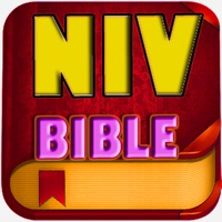 Codes for NIV Bible Study Hack