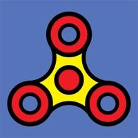 Codes for Super Spinner - Fidget Spinner Simulator Hack