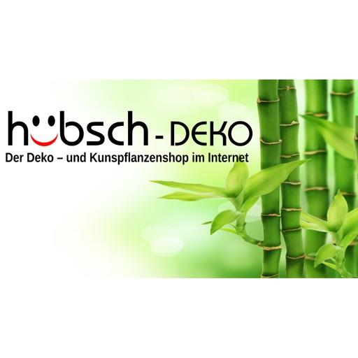 Huebsch Deko De By Peter Huebsch