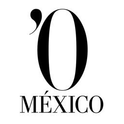 L'Officiel México