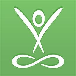YogaEasy: Yoga Übungen & Kurse