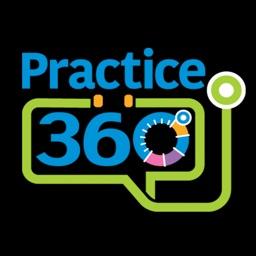Practice360
