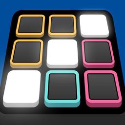 Tap2Beat - Make Music as DJ