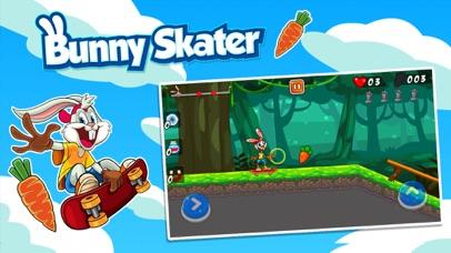 Skater Bunny-0