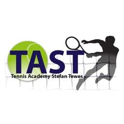 Tennis Academy Stefan Tewes