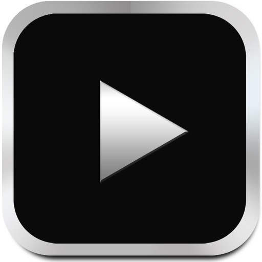 HighAmp : MP3 Music Player iOS App