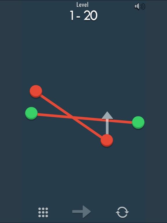 Tangrid screenshot 9