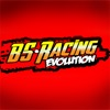 BS Racing - iPhoneアプリ