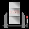 点击获取H265 Converter Pro - HEVC Tool