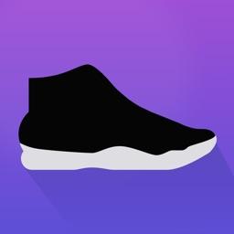 Sneaker Crush - Release Dates