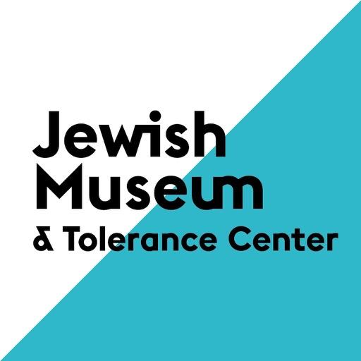 Еврейский музей и ЦТ