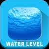 Noaa Water Level HD