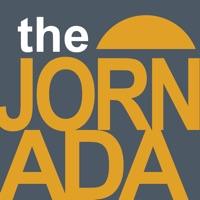 The Jornada Arid Land Research
