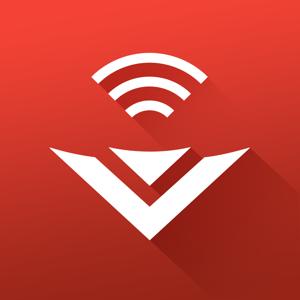 VIZIO SmartCast™ Entertainment app