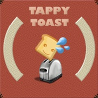 Codes for Tappy Toast Hack