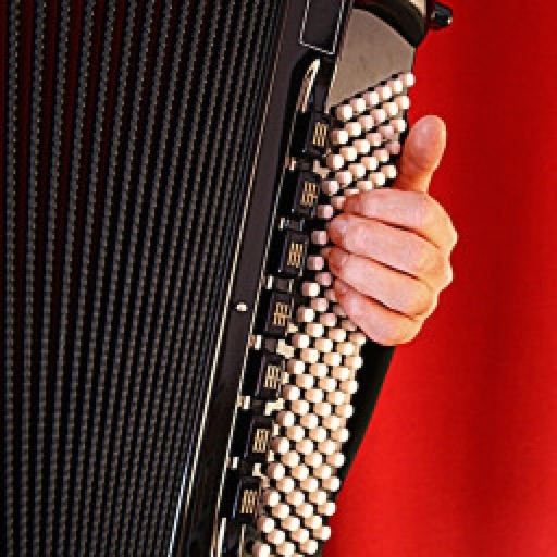 How to Play Accordion Easily