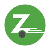 Zipcar app review