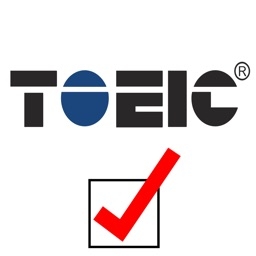 TOEIC Test Collection