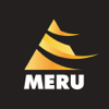 Meru Cabs-Local and Outstation
