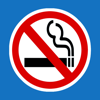 Quit Smoking - Butt Out Pro