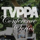 TVPPA Conference Series icon