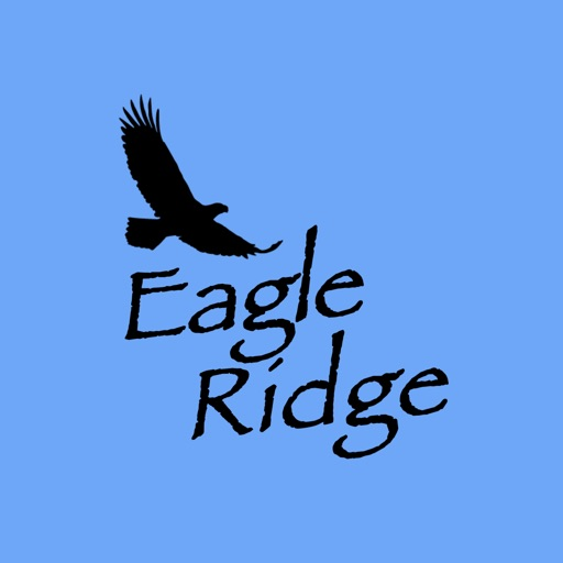 Eagle Ridge Church