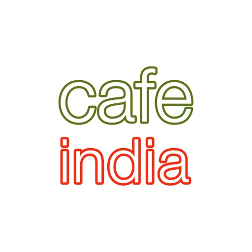Cafe India Renfrew