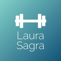 Laura Sagra