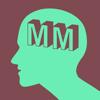 Alexandre Minard - MM MemoMath artwork