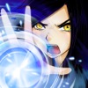 Anime Power FX