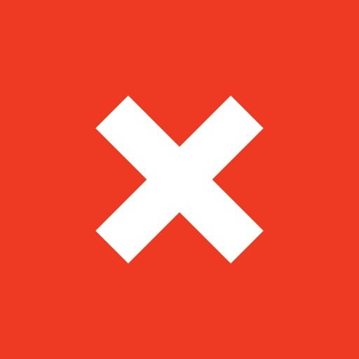 onX Hunt app logo