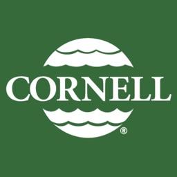 Cornell Pump Toolkit Metric