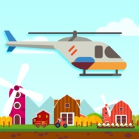 Codes for Helicopter Hero Hack