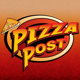 Pizza Post