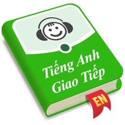 Tieng Anh Giao Tiep Pro