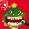 Tiny Dentist Christmas - iPhoneアプリ