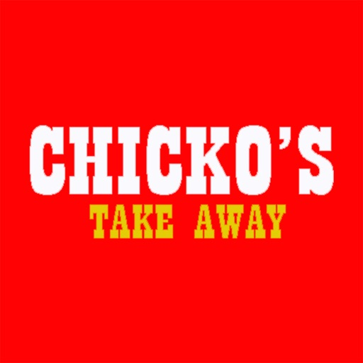 Chickos Takeaway