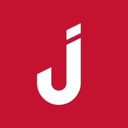 JollyChic USA-Best Deal Online