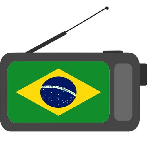 Baixar Estação de Rádio Brasil Canal