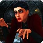 Vampiro Noite Aventura 3D icon