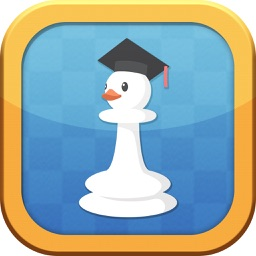 爱棋艺-国际象棋名师直播平台