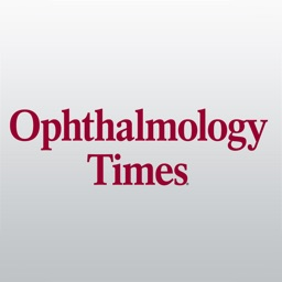 Ophthalmology Times Group